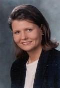 Dana Ahlers