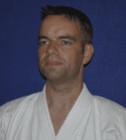Karl-Hans Koenig Praesident FKAD